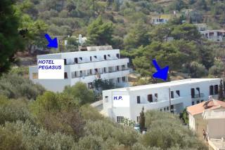 kalymnos-pegasus-apartments-08