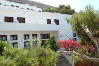 kalymnos-pegasus-apartments-09
