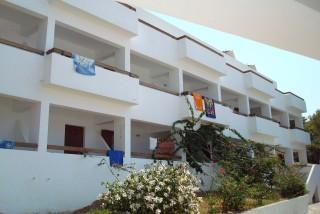 kalymnos-pegasus-apartments-10
