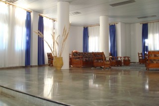 kalymnos-pegasus-apartments-11
