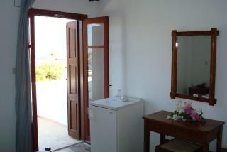 kalymnos-pegasus-apartments-13