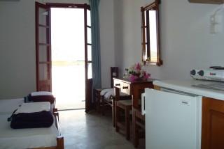 kalymnos-pegasus-apartments-14