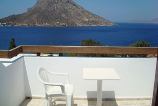 kalymnos-pegasus-apartments-15