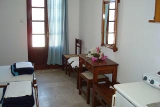 kalymnos-pegasus-apartments-16