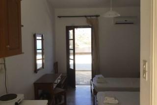 kalymnos-pegasus-apartments-18