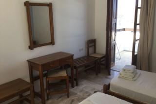 kalymnos-pegasus-apartments-27