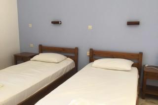 kalymnos-pegasus-apartments-28
