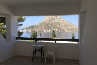 kalymnos-pegasus-apartments-30